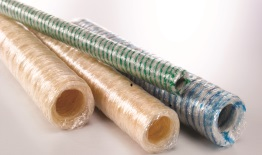 Cellulose Casings WIENIE-PAK® by ViskoTeepak